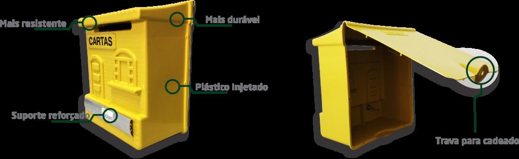 banner-correios