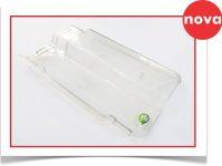 Telhas de plásticos preço-1