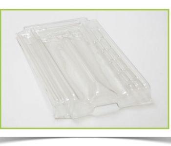 telha de plastico preço-1