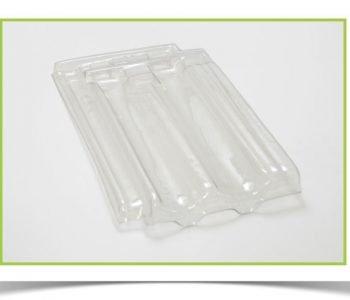 telha translucida polipropileno preço-1
