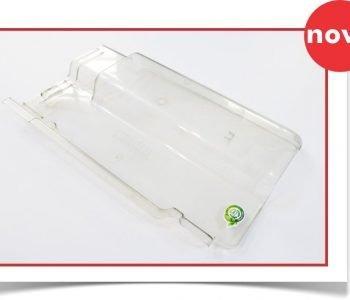 telha transparente preço-1