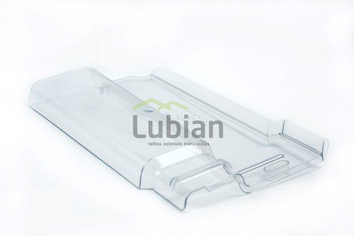 fb82955e21 Telha transparente preço -Lubian - (11) 4448-1967