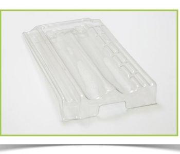 Telha de policarbonato-1