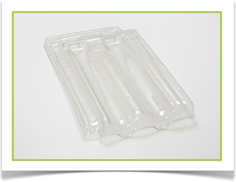 Telha de policarbonato-2