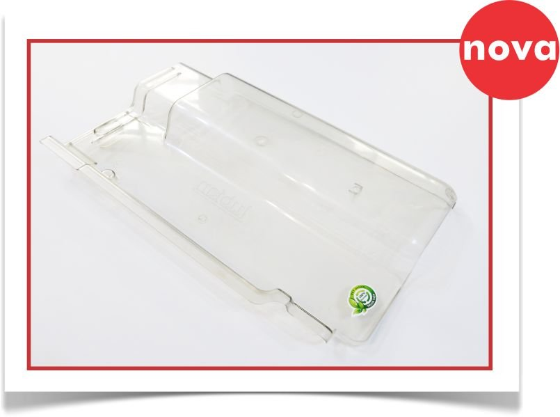 Telha de vidro-1