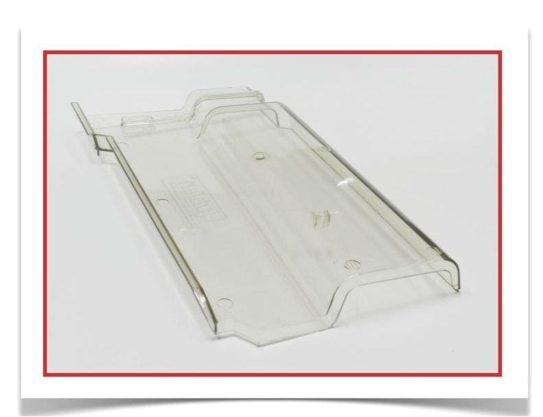 Telha de vidro-2