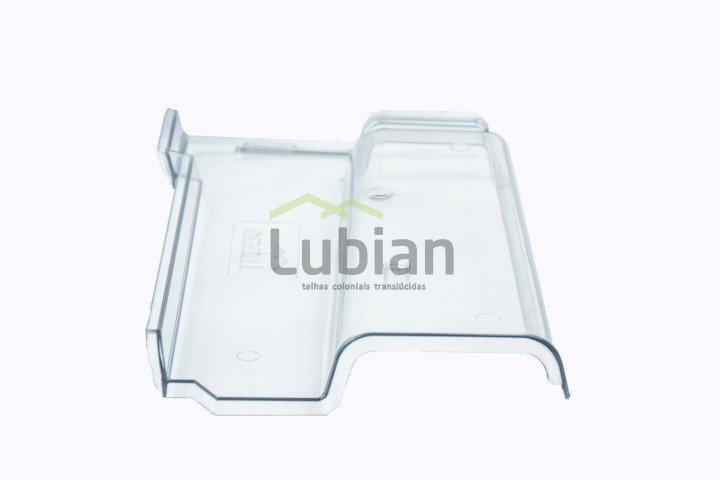 Telha de vidro-3