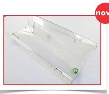 telha de fibra de vidro-1