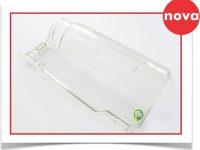 telha plástica-1