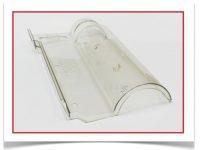 telha plástica-2