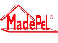 madepel