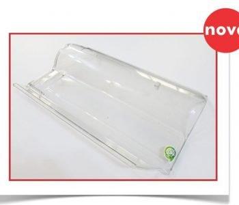 Distribuidor de telha transparente-2