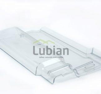 Fabricante de telha transparente-2