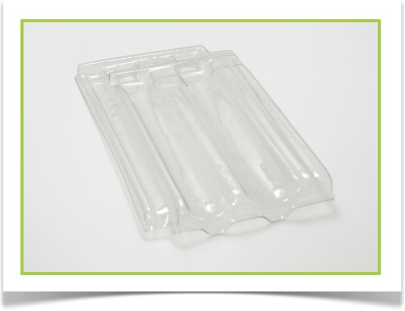 Resina acrílica cerâmica telha-2