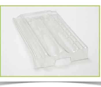 Telha americana policarbonato transparente-1