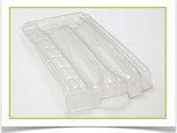 Telha portuguesa plástico-1