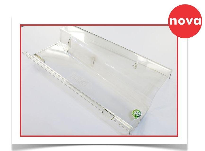 Telha transparente acrílico-2