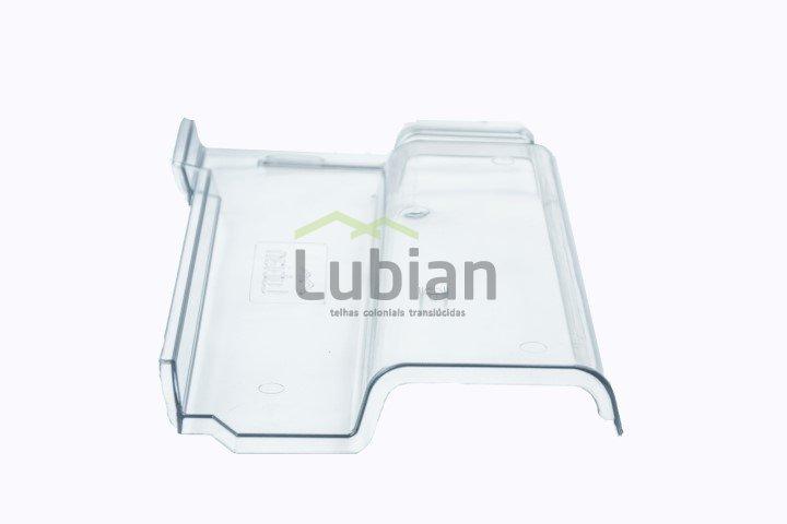telha transparente resistente-1
