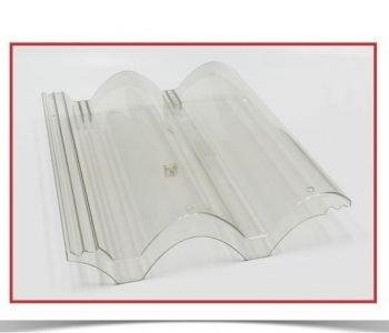telhas de plastico-3