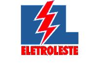 eletro-leste-colorido